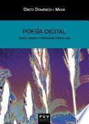 Poesía Digital