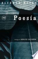 libro Poesía
