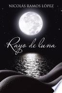 libro Rayo De Luna