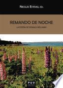 libro Remando De Noche