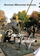 Romero Manchego