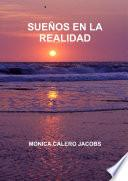 libro Sue Os En La Realidad