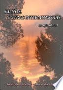 libro SueÑos, Y Otras Intermitencias