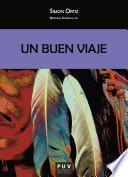 libro Un Buen Viaje