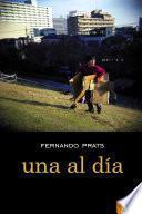 libro Una Al Da