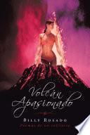 Volcán Apasionado