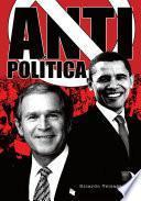 Antipolitica