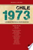 Chile 1973