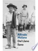 Del Llano Llano