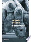 libro Desterrados