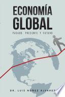 libro EconomÍa Global