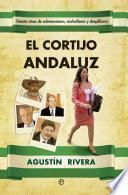 libro El Cortijo Andaluz