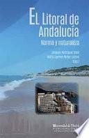 El Litoral De Andalucía