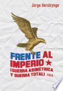 Frente Al Imperio