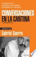 Gabriel Guerra