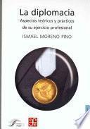 libro La Diplomacia