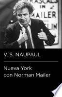 Nueva York Con Norman Mailer (endebate)