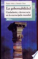 Reclutamiento Político En México, 1884 1991