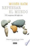 libro Repensar El Mundo
