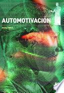 libro Automotivación