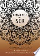 Conscientes Del Ser