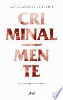 Criminal Mente