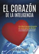 libro El Corazón De La Inteligencia