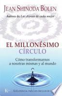 libro El Millonésimo Círculo