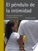 El Péndulo De La Intimidad