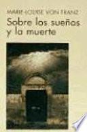 libro Sobre Los Sueños Y La Muerte