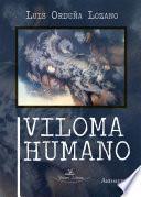 libro Viloma Humano