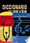 Diccionario Del Revés