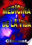 Medicina De La Vida