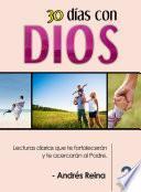 30 Días Con Dios (volumen 2)