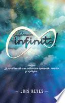 libro ¡adoración Infinita!