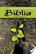 libro Biblia Del Jubileo