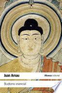 libro Budismo Esencial