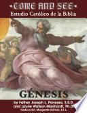 libro Come And See: Génesis