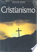 Cristianismo (introducing Christianity)