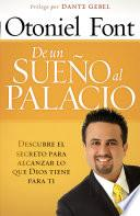 De Un Sueno Al Palacio