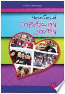 libro Desafíos Al Corazón Joven