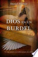 Dios En Un Burdel