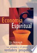 Economía Espiritual