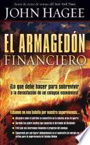 El Armagedon Financiero