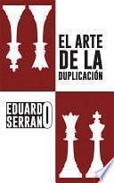 libro El Arte De La Duplicación