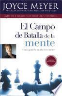 libro El Campo De Batalla De La Mente