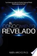 libro El Conocimiento Revelado