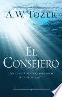 libro El Consejero