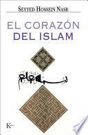 libro El Corazón Del Islam