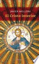 libro El Cristo Interior